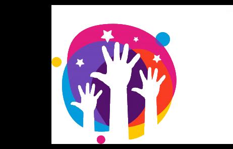 Bursluluk Sınavları | 2021 Bursluluk Sınavları | Özel Okul Bursları